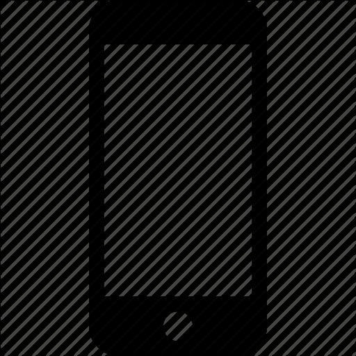 iphone_8_plus_front-512